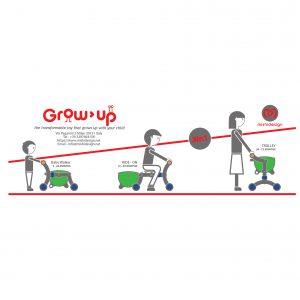 flyer Grow up_Tavola disegno 1