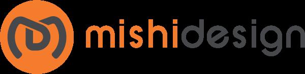 mishi-logo-dark
