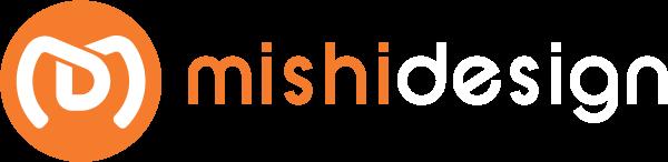 mishi-logo-light