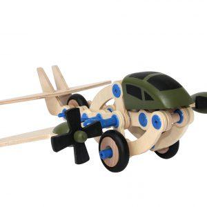 IMG_4482-aircraft1