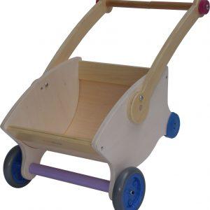 Lift Up - Wheelbarrow 2