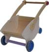 Lift Up - Wheelbarrow 2 copy
