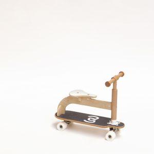 03ride-on Skate