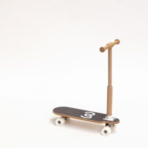 05advanced Skate