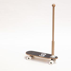 06expert Skate