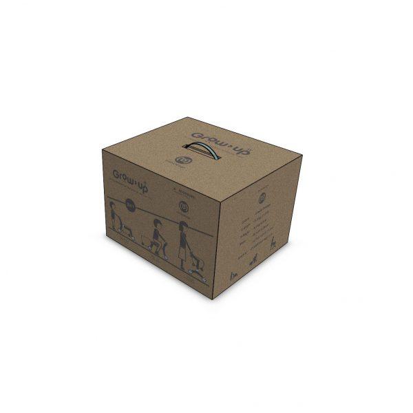 grow box 02